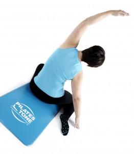 Pilates Moira Carrickfergus